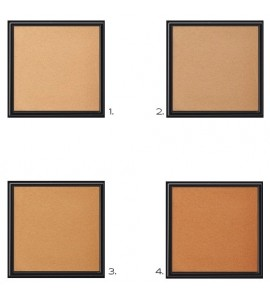 Velvet Compact Foundation