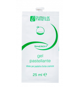Gel Pastellante