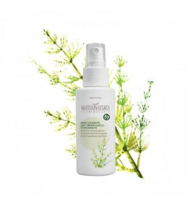 Spray Lucidante Anticrespo